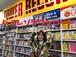 (ハイレゾダウンロード)月刊シモムラナナ1月特別号「 SEVEN」(7曲入りライブ音源)