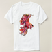 better fish RD Tシャツ