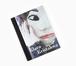 Klara Kristalova Monograph Perrotin2021