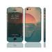 iPhone Design 184