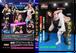 艶女プロレス2 (Blu-ray)