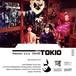 Nobuchin a.k.a. INAHO - TOKIO