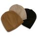 美濃和紙ニット帽