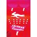 "shinowa(シノワ) ""Flowerdelic(フラワーデリック)"" TAPE"
