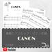 大人のピアノ初級「パッヘルベルのカノン」素敵にクラシック