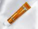 カラノームグレイス(SPF24。日常のスキンケア+紫外線対策の欲張りスキンケアクリーム)