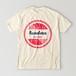 Aunduex Vintage Logo Tシャツ