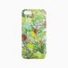 Smartphone case ハードケース -Wildflowers 2018-