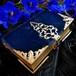 紺碧の祈祷書