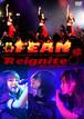 "FEAM 13th ANNIVERSARY ""Reignite"" DVD/FEAM"