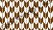 12-y-2 1280 x 720 pixel (jpg)