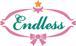【デビュー曲】Endless/地域活性化アイドルEndless☆