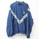 04's U.S.Air Force Zip JKT XXXL-Regular