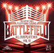 BATTLE FIELD -ALL DUB PLATE MIX 10-