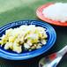 ベビーフード 後期 5食セット(おかず+おかゆ もしくは おじや)