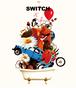 SWITCH (T-0001)