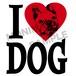LOVE ANIMAL /犬猫、ペットうちの子似顔絵