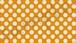 36-b-5 3840 x 2160 pixel (png)