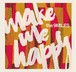 【送料無料】『make me happy』the 9MILES (VAN-001/CD)