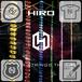 SUPER STRINGS THEORY【CD/Pick+ピンバッジ・サイン色紙+Tシャツ(白,黒 S,M,L,XL)】