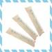 Blanc Happica W 10本セット