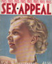 Paris Sex Appeal 1935年9月