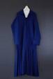 pelleq - gathered dress