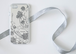 iPhone Case MONO/ 菖蒲