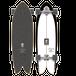 """5月入荷予定!【Yow】 C-Hawk 33"""" - Christenson Surfboards"""