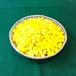 黄14mm木製キューブ(約1000個)