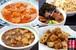 レストラン好(ハオ) 冷凍グルメ・つけ麺セット