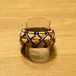 Thimble ring tr-019