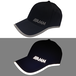 【SALE 50%off】///AMM Reflective CAP