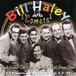 CD「ROCK AROUND THE CLOCK:ROCK N ROLL STAGE SHOW / BILL HALEY AND HIS COMETS」