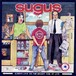 sugus / always look on the bright side of life cd