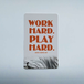 VDarts CARD (Vダーツ カード) VDarts会員登録カード WO