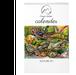 nature#1 Ooaza-mukaeカレンダー M