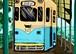 和歌山路面電車(チンチン電車)