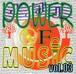 Power of Music Vol.3