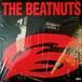 The Beatnuts - The Beatnuts (LP, Album, US, 1994)