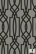 UTOPIA5 TR60010