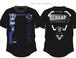V9チャンプ記念Tシャツ2020『ブラック』O社製