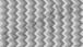 27-m-4 2560 x 1440 pixel (png)