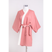 short kimono style GC201235B