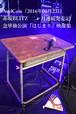AvelCain『2016年06月23日 赤坂BLITZ  二ヶ月連続発売記念単独公演『はじまり』映像集』