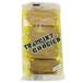トラピストクッキー 袋入り/函館 シトー会 燈台の聖母トラピスト修道院