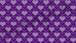 21-h-6 7680 × 4320 pixel (png)