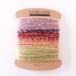織り用毛糸 お得な春色3色セット