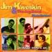 CD 「ACOUSTIC SWING & JUG / JIM KWESKIN & THE JUG BAND」