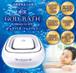 高濃度水素入浴器「GOD BATH PREMIUM SPA」